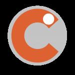 Asociación Cima | Aula Virtual
